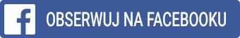 psychologia ezoteryka zgromadzenie dusz facebook