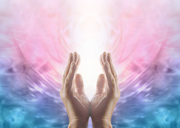 energii energia człowieka przekaz ezoteryka