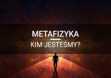 kim jesteśmy metafizyka egzystencjonalizm egzystencja człowieka