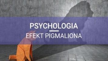 Efekt Rosenthala efekt pigmaliona psychologia rozwój osobisty