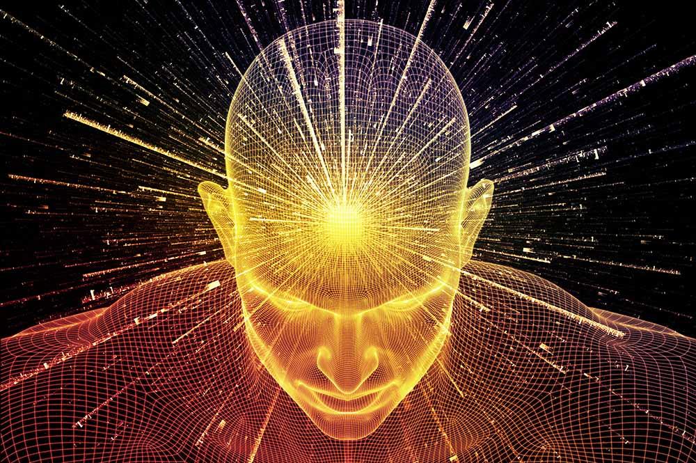 metafizyka link rodzaje i sposoby tworzenia ezoteryka