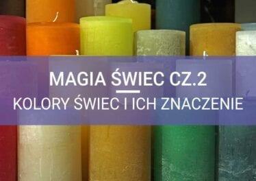 Magia-świec-Kolory-i-ich-znaczenie-ezoteryka