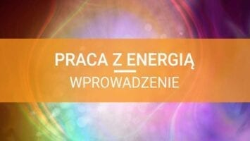 praca z energią metafizyka
